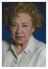 Dorothy L Limbacher Navish  2020