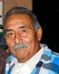 Edtor Hector Garcia  December 5 1953  January 31 2020 (age 66)