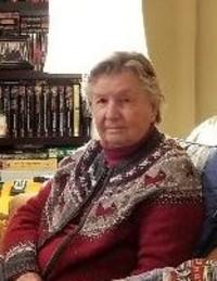 Elaine Wilson Main  September 21 1933  February 1 2020 (age 86)
