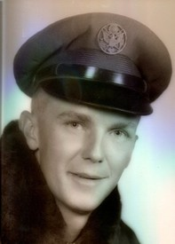 Frederick Wildermuth  April 13 1934  January 31 2020 (age 85)