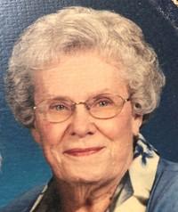 Helen Ocarz  July 13 1924  January 31 2020 (age 95)