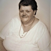 Janet Hevel  September 23 1949  January 28 2020