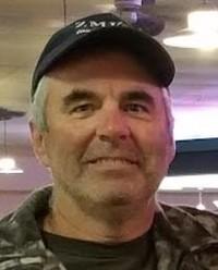 Jon F VanDeusen  January 30 2020
