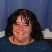 Louise Mary Ferreira  January 30 2020