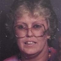 Mary C Owens  January 8 1946  January 31 2020
