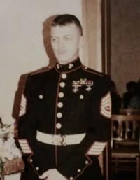 Reginald D Gunny Compton Jr  June 29 1954  January 31 2020 (age 65)