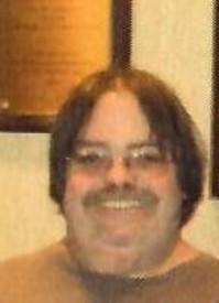 Richard Neal Bitner  January 19 1966  February 1 2020 (age 54)