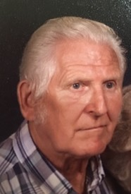 Thomas E Coleman  June 16 1939  January 30 2020 (age 80)