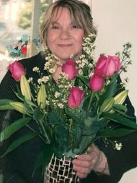 Victoria Marie Terry Thomson  September 2 1945  January 28 2020 (age 74)