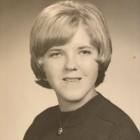 Wanda Jones  August 29 1951  January 31 2020