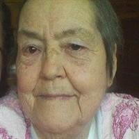 Alma Elizabeth Liz Davis  June 21 1938  February 2 2020