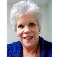 Karen Ann Morris  March 9 1964  January 23 2020