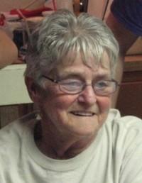 Karen Jean Genco  August 1 1941  February 1 2020 (age 78)