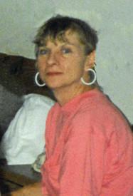 Linda Ann Huffman  June 1 1951  February 2 2020