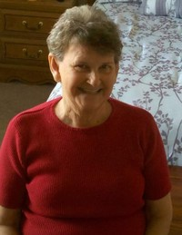 Marie Sullens Blitchington  March 5 1946  February 1 2020 (age 73)