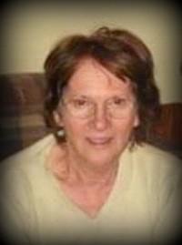 Pauline Frye England  May 23 1944  February 1 2020 (age 75)