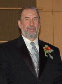 Robert Dante Micheletti  January 18 1948  January 30 2020 (age 72)
