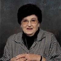 RoseMarie Zeta Foreman  June 15 1925  February 1 2020