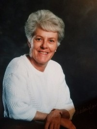 Ann Connell Jardine Jardine Garrison  June 15 1938  January 30 2020 (age 81)
