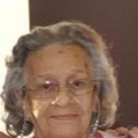 Anna Mae Schaffer of Frederick Maryland  September 25 1925  February 3 2020