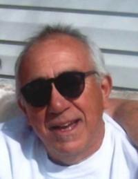 Antonio Rosalez  September 13 1953