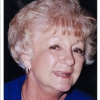 Barbara Bonnie Martin  September 28 1939  February 01 2020