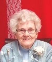 Barbara Lester Breuker  May 24 1940  February 2 2020 (age 79)