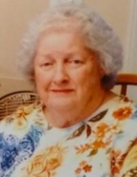 Betty Gayle Bryant  June 29 1941
