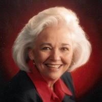 Betty Jeanne Kemp  August 4 1933  February 1 2020
