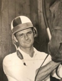 Carl Sonny Reiner  August 15 1938