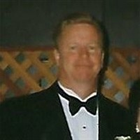 Charles Chick W Schwer Jr  April 22 1947  February 2 2020