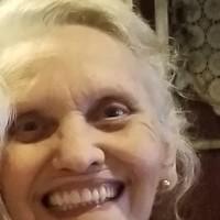 Charlotte LaFaye Ballard-Brister  October 29 1948  February 01 2020