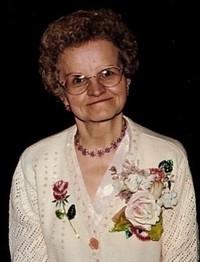 Diann Frances Blinke  October 26 1942  January 31 2020