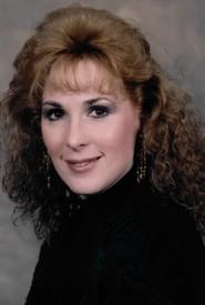 Dina Lynn Keithley  January 6 1956  February 2 2020 (age 64)
