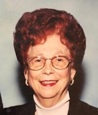 Elizabeth  Beth Sabo  February 1 2020