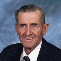 Eugene R Saunders  January 1 1929  February 2 2020