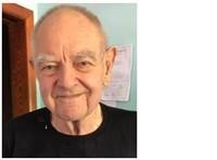 Harold Ralph Seeger