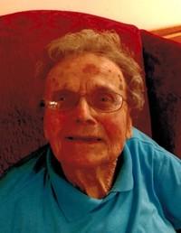 Irene L Schroeder  December 23 1925  February 1 2020 (age 94)