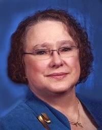 Jane Marie Kellogg Sternberg  December 8 1944  February 1 2020 (age 75)