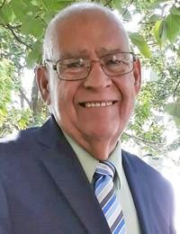 Jesus Serrano  August 23 1953  February 2 2020 (age 66)