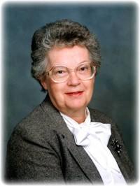 Jo Ann Campbell  May 21 1929  January 22 2020 (age 90)