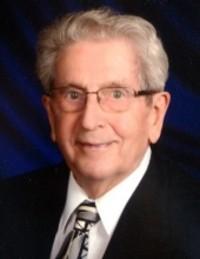 John E Ingalls  December 15 1929  February 11 2020 (age 90)