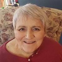 Judith  Bender-Ream  December 24 1951  January 30 2020