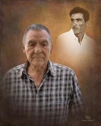 Manuel G Solis  January 25 1931  January 31 2020 (age 89)