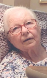Margaret Ann Lauterbach  January 21 1934  February 2 2020 (age 86)