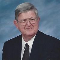 Mather Jake Cravey Sr  January 17 1935  February 2 2020