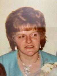 Noella Charette Daigle  December 18 1935  February 2 2020 (age 84)