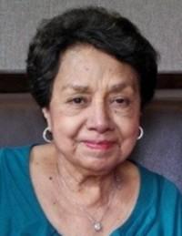 Pauline Vasquez  March 2 1931