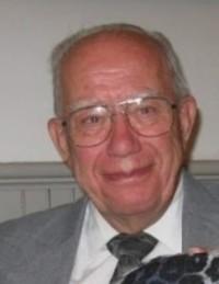 Ralph Thomas Tom Ricketts  2020