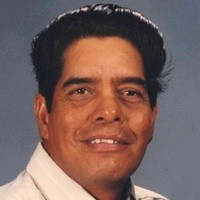 Ramon Martinez  March 17 1945  January 31 2020